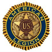 American Legion Post 310 Little Ferry, NJ