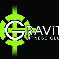 Gravity Fitness