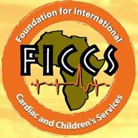 Global FICS (Foundation for International Cardiovascular Services)