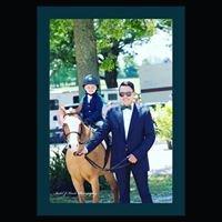 CK Sporthorses (Chad Keenum)