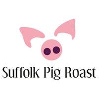 Suffolk Pig Roast