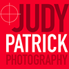 Judy Patrick Photography