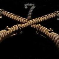 7th U.S. Infantry - Montana Territory