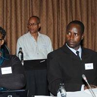 Swaziland Migrant Mineworkers Association