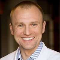Endodontist NYC - Cezar M. Mitrut, DMD