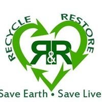 Recycle & Restore