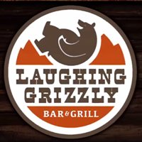 Laughing Grizzly Bar & Grill - Casino