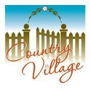 Country Village