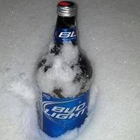 Northwest Beverage Inc