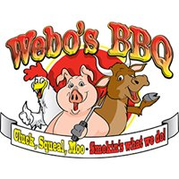 Webo's BBQ