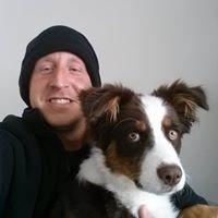 Dustin Butler - American Family Insurance Agent