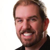 Shockoe Dentistry Jason T. Lipscomb D.D.S.