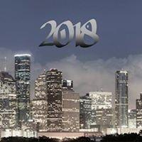 Houston: reVision