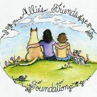 Allie's Friends Foundation