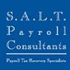 SALT Payroll Consultants