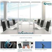The C Suite