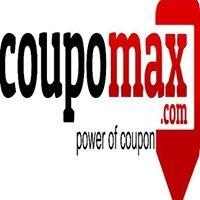 Coupomax.com