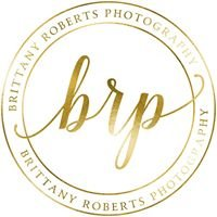 Brittany Roberts Photography - Natural light + Lifestyle Photographer