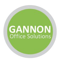 Gannon Office Solutions