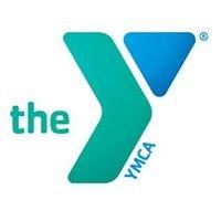 Speer YMCA Preschool Academy