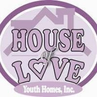 House of Love Youth Homes