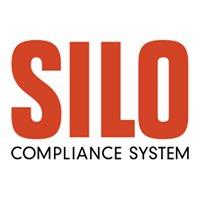 SILO Compliance System