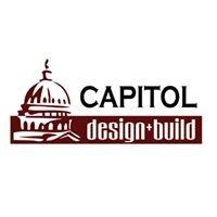 Capitol Design Build