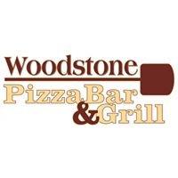 Woodstone Bar & Grill