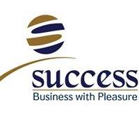 ייעוץ עסקי Success