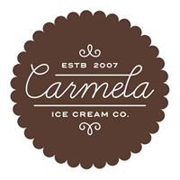 Carmela Ice Cream - Los Angeles