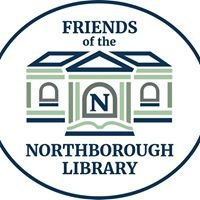 Friends of the Northborough Library, Inc.