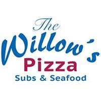 The Willows Pizza Subs & Seafood