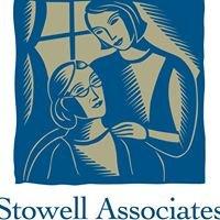 Stowell Associates Inc.