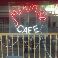 Mirna's Cafe