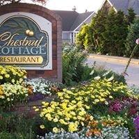 Chestnut Cottage Restaurant
