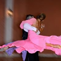 Fred Astaire Dance Studio of Freehold