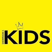 Showroom3-KIDS