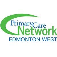 Edmonton West Primary Care Network