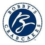 Bobby's Crabcakes