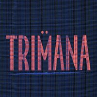 Trimana Grill