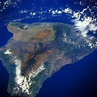 Buy Big Island Property
