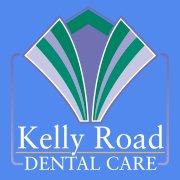 Kelly Road Dental Care - David P. Bryk DDS