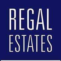 The Regal Estates Group