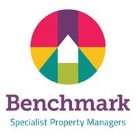 Benchmark Specialist Property Managers