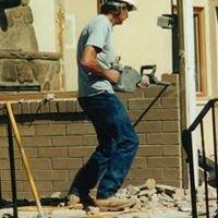 Colorado Demolition & Deconstruction