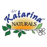 Katarina Naturals