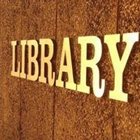 Butte College Library