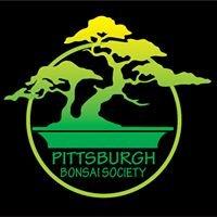 Pittsburgh Bonsai Society