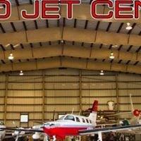 Sano Jet Center