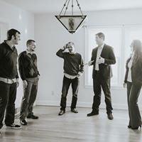 Aaron Weber Group / First Weber